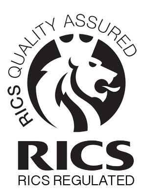RICS: Royal Institution of Chartered Surveyors