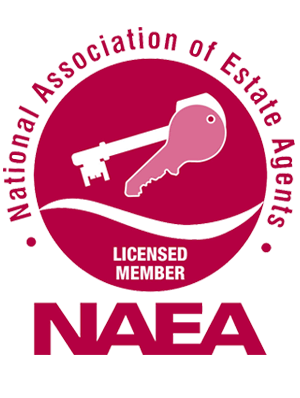 The National Asociation of Estate Agents